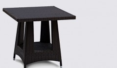 Rattan Tables | Wicker Tables | Rattan Garden Tables