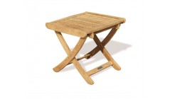 Wood Side Tables | Occasional Side Tables | Fancy Tables