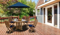 Small Dining Table and Chairs | Small Dining Sets | Small Table and Chairs Set