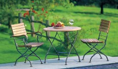 2 Seater Table and Chairs | Two Seater Table and Chairs