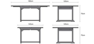 Product detail moreover Brompton Teak Extending Garden Table moreover  on teak oil for garden furniture