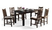 Indoor Dining Sets