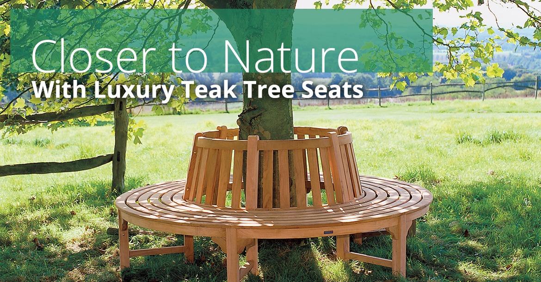 tree seats garden furniture. Contemporary Seats On Tree Seats Garden Furniture S