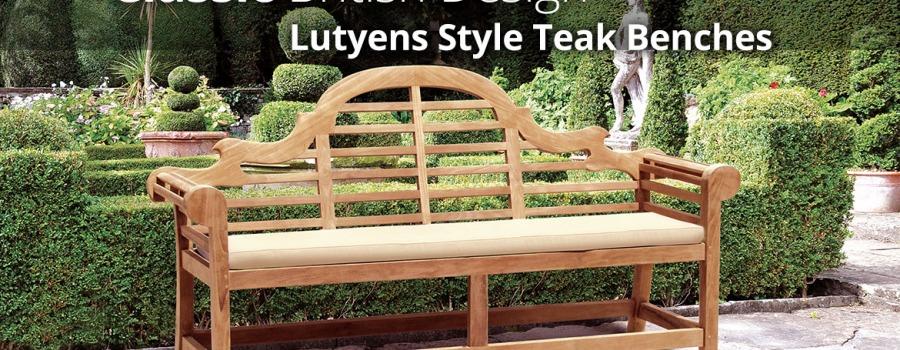 Pleasant Luxury Teak Garden Furniture Handcrafted Quality Designer Machost Co Dining Chair Design Ideas Machostcouk